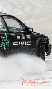 Gallery PMSC Ice Racing