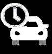 Navigational TSD Rally Icon