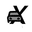 PMSC RallyX icon dark