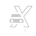 PMSC RallyX icon