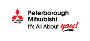 Peterborough Mitsubishi
